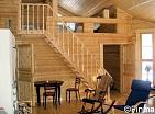 термобелья проект одноэтажного финского дома с лофтом обыкновенное нижнее белье