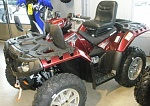 Квадроцикл Polaris Sportsman XP 850 EPS - код 23858