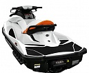 Аквабайк Sea-Doo GTI STD 130 - код 24282