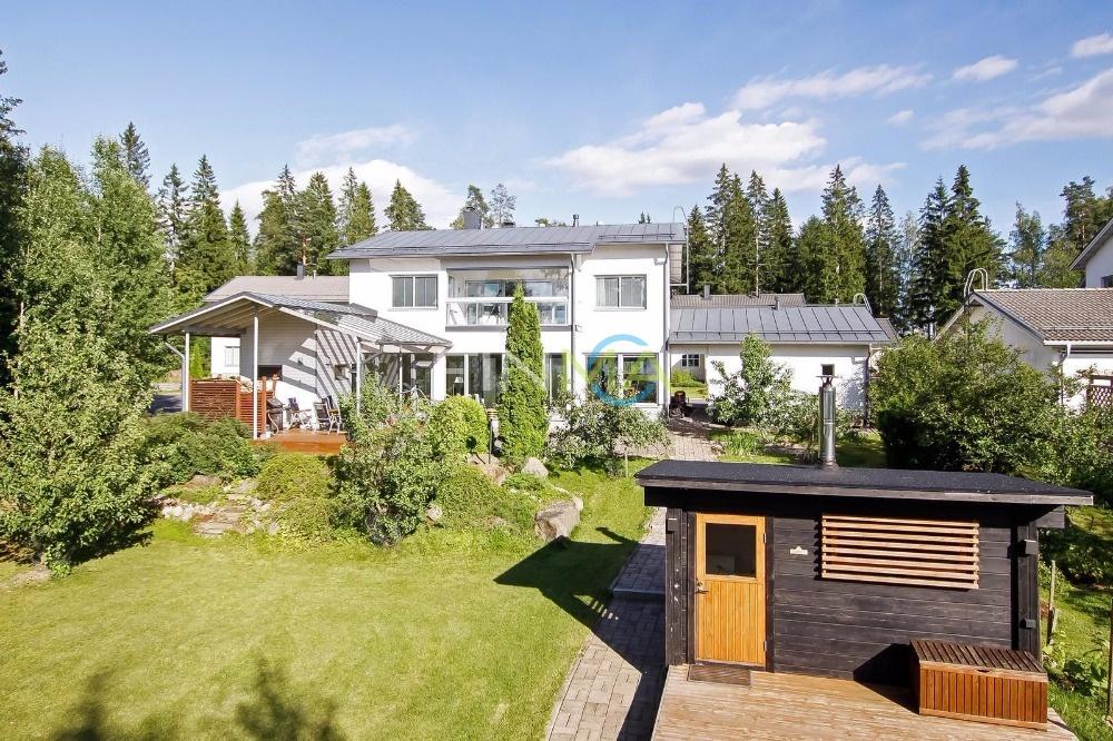 дома в финляндии цены и фото для прессподборщика