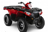 Квадроцикл Polaris Sportsman - код 23939
