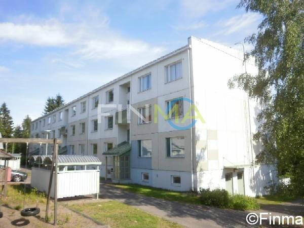 Продажа квартир в савонлинна